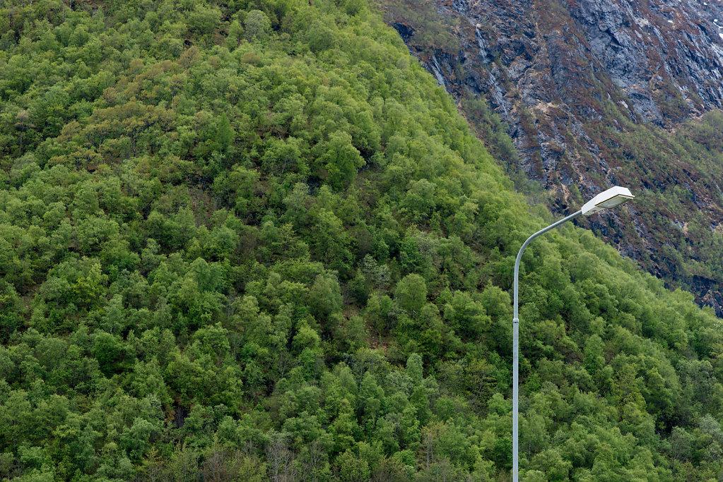 vestland-mai-14-mb-531.jpg